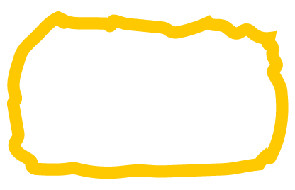 difficulty blank bar