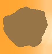 The Weetabix Growers Group Logo